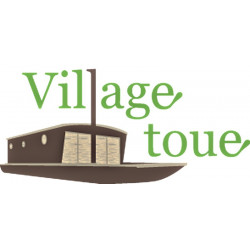 Le Village Toue