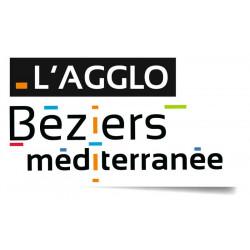 Piscine Léo Lagrange Béziers