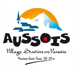 Forfait Ski Aussois