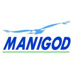 Forfait de ski Manigod