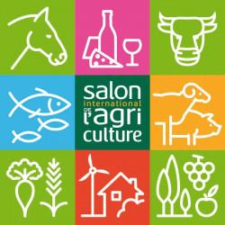 11€ Tarif Salon international de l'agriculture moins cher