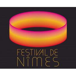place concert Christophe Maé Festival de Nîmes moins cher