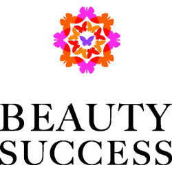 Beauty Success - 10% toute l'année