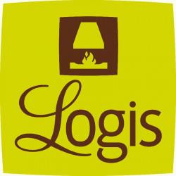 code promo -10% Logis Hotel
