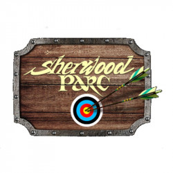 réduction billet Sherwood Parc