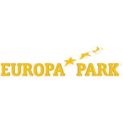 Europa park - Allemagne billet réduit