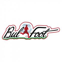 tarif CE bul foot