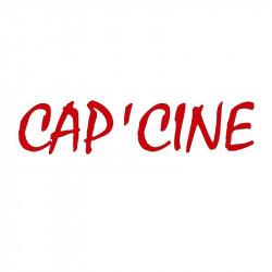 réduction tarif cinéma capciné
