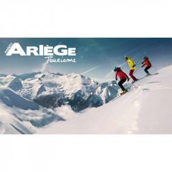 code promo vacances en Ariège Pyrénnées