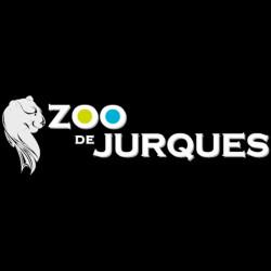 réduction billet Zoo de Jurques
