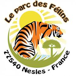 tarif réduit billet Parc des Félins