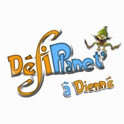 réduction billet entrée Defi Planet