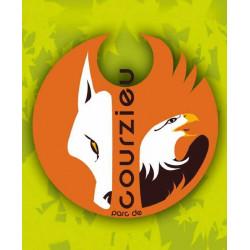 code réduction billet Parc Animalier de Courzieu