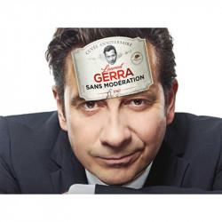 Laurent Gerra En tournée