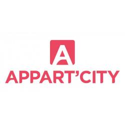 Appart City