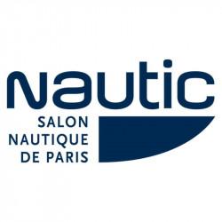 réduction tarif billet Salon Nautic à 10€