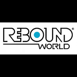 Code réduction Rebound World Montpellier