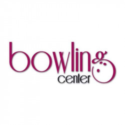 Partie Bowling Center Toulouse moins chere