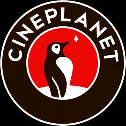 Place cinéma Cinéplanet Alès moins chère à 7,10€