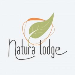 Natura Lodge Hébergement Insolite en Ardèche