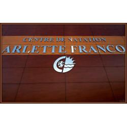 2,95€ Tarif entrée Piscine Centre Natation Arlette Franco CANET EN ROUSSILLON moins cher