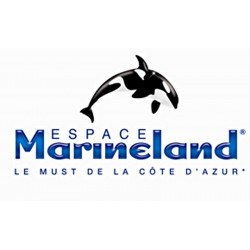 Hôtel de Marineland