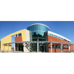 Tarif réduit Centre aquatique Clermont l'Hérault