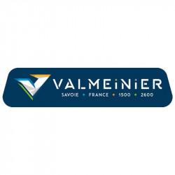 réduction forfait ski Valmeinier