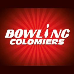 Tarif Partie Bowling Stadium Colomiers moins cher à 5,30€