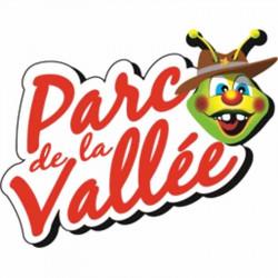 Réduction billet parc de la vallée
