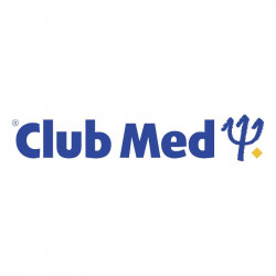Club Med code réduction Accès CE