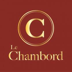 7,00€ place cinéma Chambrod Marseille moins cher
