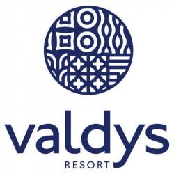 Valdys Thalasso Pornichet Baie de la Beaule