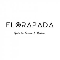Bijoux Mexicains Florapada -15%
