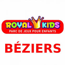 Royal Kid Béziers tarif