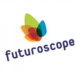 Futuroscope billet d'entrée moins cher