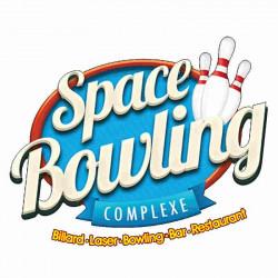Tarif space bowling Nîmes moins cher