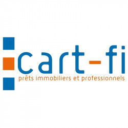 Cart-fi prêts immobiliers