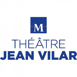 Tarif Théâtre Jean Vilar Montpellier