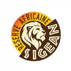 Ticket visite réserve africaine de Sigean