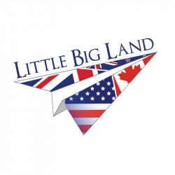 Colonie de vacances Little Big Land