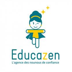 Code avantage Educazen avec Accès CE