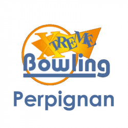 Tarif partie Bowling Xtreme bowling Perpignan