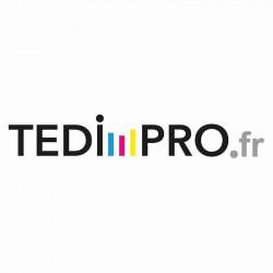 TEDIPRO : Cartouche et toner imprimante