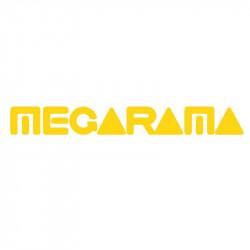 Place cinéma Megarama Le Pian Médoc moins cher