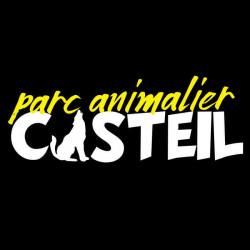 -20% Tarif visite Parc animalier de Casteil moins cher avec Accès CE
