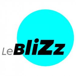 Patinoire Rennes Le Blizz entrée + patin à 6,40€ avec Accès CE