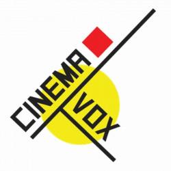 Place cinéma Le Vox Strasbourg moins chère à 7,40€