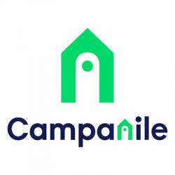 Hôtels Campanile