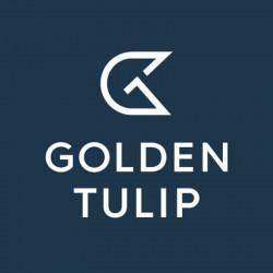 Golden Tulip hôtel